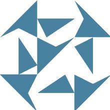 champion008's avatar