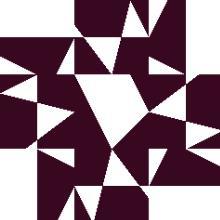 chamsoft's avatar