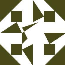chan2020's avatar