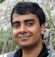 Chanakasat's avatar
