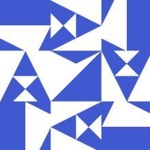 chanakya18's avatar
