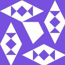 Chance0432's avatar