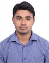 Chandan.Kumar's avatar