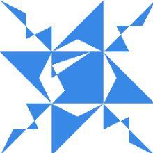Chandan.Kumar.2935's avatar