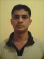 ChandikaB's avatar