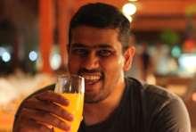Chandra.Sekhar's avatar