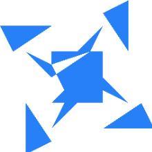 Chandra.Sekhar.T's avatar