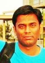 ChandrasekarN's avatar