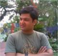 ChandraShubh's avatar