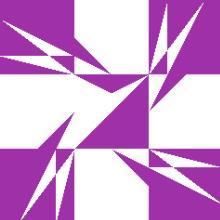 Chandru2284's avatar