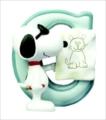 changbo(夜鹰)'s avatar