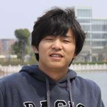 Changing's avatar