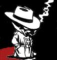 Changlinn's avatar