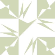changmd's avatar
