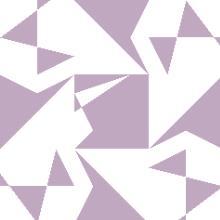 changz001's avatar