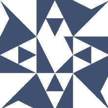 Chanhyun's avatar