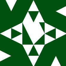 Chaori_'s avatar
