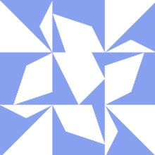 chaoswva's avatar