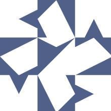 chapneox's avatar
