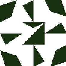 Chapolin__RJ's avatar