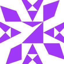 charaboukl's avatar