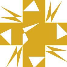 CharCoal324's avatar