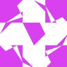 charcoalgray99's avatar