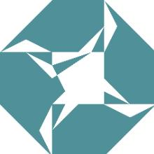 CharG's avatar