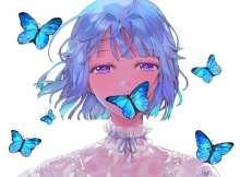 ChariotAmirah's avatar