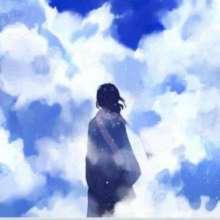 Charles.Cai's avatar