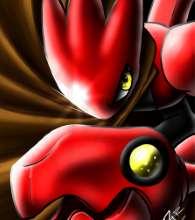 CHARLES.PTU's avatar