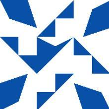 charles_5's avatar