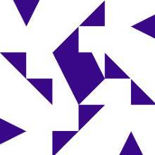 CharlesDD's avatar