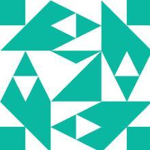 charlespanth's avatar