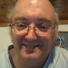 CharlesRGoodwin's avatar
