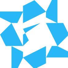 charlestm's avatar