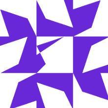 charlesyu96's avatar