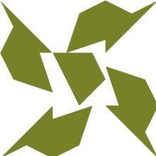 charleyl6's avatar