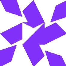 Charlie2's avatar