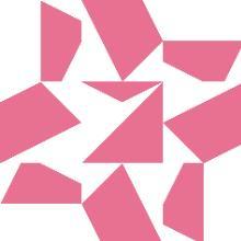 charliebatl's avatar
