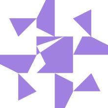 charliecoch's avatar