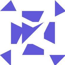CharlieMaggot's avatar