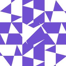 charlieyu's avatar