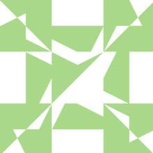 charlii123's avatar