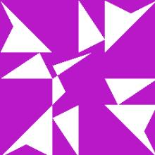 Charly18's avatar