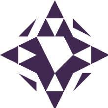 charman7112's avatar