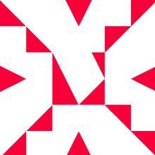 charmedx3's avatar