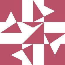 charoeci1's avatar