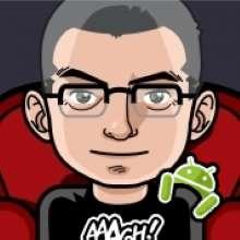 Charrion's avatar
