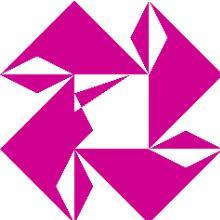 ChasAA's avatar